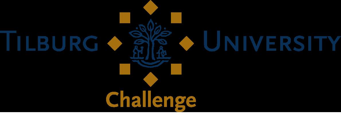 Tilburg University Challenge